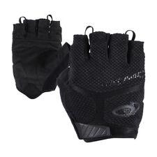 Road BMX Mountain Bike Lizard Skins Cycling Gloves Aramus GC Bike Gloves