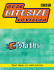Mathematics by Dr. Graham Lawler (Paperback, 1998)