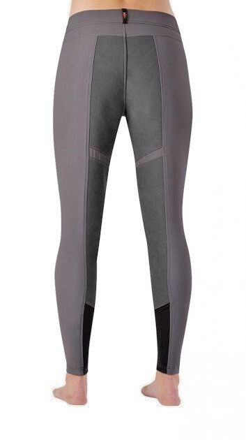 Kerrits  Credver Full Seat Breech  Jasper  XS  order now lowest prices