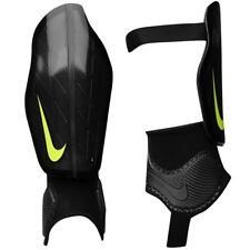 637712c30f52 item 3 Nike Protegga Flex Shinguard Shin Pads ADULT SIZE M 160-170 Black  R342-17 -Nike Protegga Flex Shinguard Shin Pads ADULT SIZE M 160-170 Black  R342-17