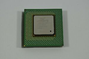 Intel-Pentium-4-sl57v-1-70ghz-CPU-socle-423