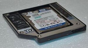 2nd-HDD-SSD-Hard-Drive-Ultrabay-Caddy-for-IBM-Lenovo-Thinkpad-T60-T60p-T61-T61p