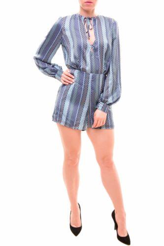 Huntr 150 blu L S Rrp Bcf710 Romantico Geo Finders s Keepers Print 9348936742375 Tuta EqZFZPw