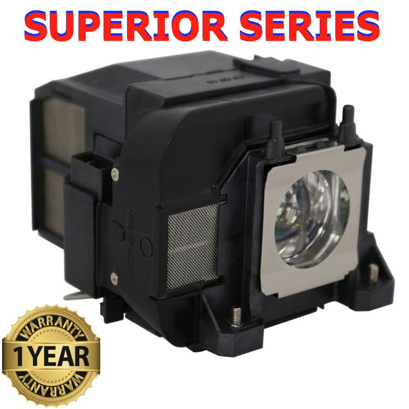 ELPLP75 V13H010L75 SUPERIOR SERIES NEW & IMPROVED FOR EPSON Powerlite 1945W