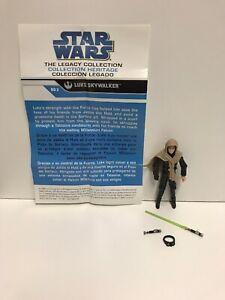 Star-Wars-The-Legacy-Collection-Luke-Skywalker-BD2