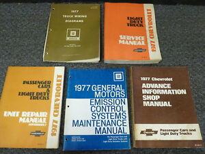 Details about 1977 Chevy Blazer Suburban C10 C20 C30 K10 K20 K30 Truck on k5 blazer brakes, k5 blazer clock, k5 blazer exhaust system, k5 blazer door, k5 blazer fuel tank, k5 blazer ignition switch, 1989 blazer wiring diagram, k5 blazer suspension upgrade, k5 blazer fusible link, k5 blazer drive shaft, k5 blazer interior mods, k5 blazer repair diagram, k5 blazer antenna, k5 blazer lights, k5 blazer horn diagram, k5 blazer speedometer, k5 blazer rear suspension, k5 blazer flywheel, k5 blazer engine, k5 blazer wiper motor,