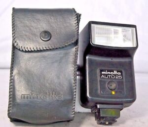 Konica-Minolta-Auto-25-Shoe-Mount-Flash