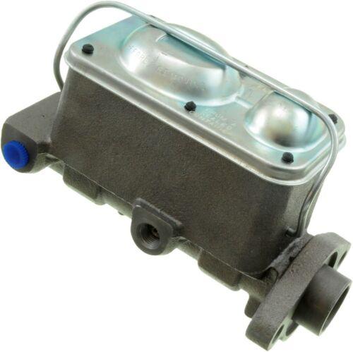 Brake Master Cylinder-First Stop Dorman M80568