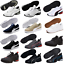 Indexbild 1 - Puma Herren Schuhe Sneaker Turnschuhe Freizeitschuhe Sportschuhe