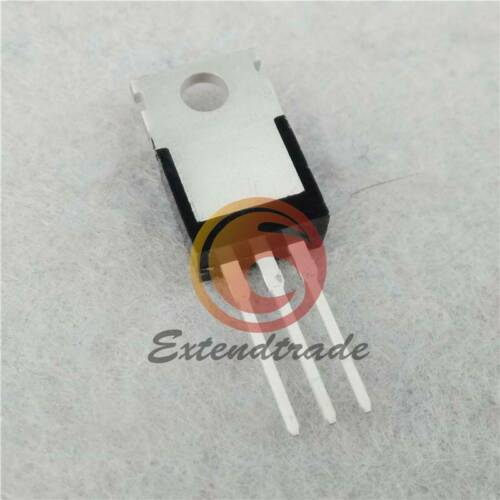 10PCS NEW TI High Voltage Regulator TO-220 IC TL783C TL783