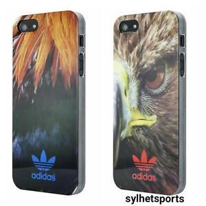 Genuine-Adidas-Original-Hard-Case-Cover-For-Apple-iPhone-5-5S-2-Design