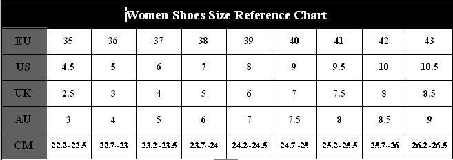 Embroidered Pump Ankle Straps Womens High High High Heels SandalsCasual shoes Pointed Toe d44de9