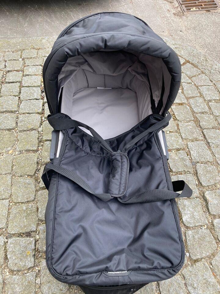 Andet tilbehør, Baby Jogger Babyjogger liggedel,