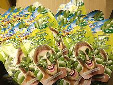 36 x Wholesale Joblot Aloe Vera & Witch Hazel Facial Masque Skincare Cleanser