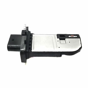 MAF-Mass-Air-Flow-Meter-Sensor-For-Audi-A4-A5-A6-TT-Q5-VW-1-8-2-0-TSI-06J906461D