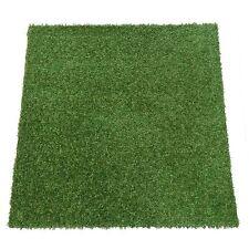 Tuff Turf GRASS MAT 1x1m, 20mm Pile, Multi-Purpose, Hard Wearing *Aust Brand