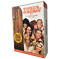 miniatuur 1 - Three's Company: The Complete Series(DVD,  29-Disc Set) New Factory Sealed