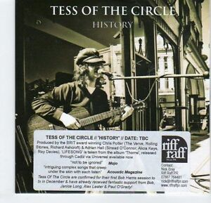 EA586-Tess-of-the-Circle-History-2013-DJ-CD