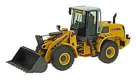 NZG819 - Chargeur NEW HOLLAND W170B - 1 50