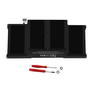 A1405-Batterie-pour-MacBook-air-13-A1369-Late-2010-Mid-2011-A1466-Mi-2012-2013