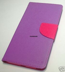 Alibaba-Flip-PU-Leather-Case-For-Samsung-Galaxy-Note-4