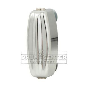 Rogers-Drum-Parts-Bread-amp-Butter-Snare-Drum-Lug-3917R