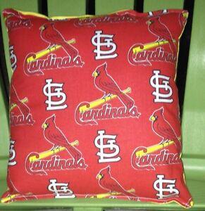 Cardinals-Pillow-Red-St-Louis-Cardinals-Pillow-MLB-Handmade-in-USA