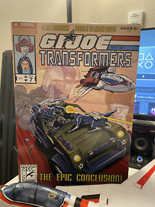GI-JOE-2013-AUTOBOT-JETFIRE-JET-SDCC-TRANSFORMERS-not-complete