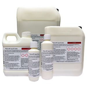 Polycraft-Rubber-Liquid-Latex-Rubber-Used-for-Mould-Making-Masks-SFX