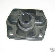 BB C6 Collettore per Motore Minarelli RV4 Aprilia Malaguti Carburatore SHA 14
