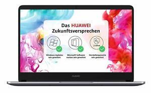 HUAWEI-MateBook-D-14Z-FHD-Ryzen-5-2500U-8GB-256GB-SSD-W10-53010GXL