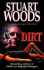 Dirt by Stuart Woods (Paperback, 1998)