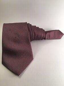 Silber Rosa Blume Seide Krawatte Set Einstecktuch Knöpfe Schlips Binder K328