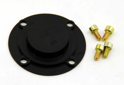 Lexar MRV040 Speed Reducer 40 Series Dust Cap Single Output Cover Kit