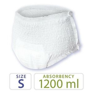 Small-Tendercare-Nateen-Basic-Line-Incontinence-Pull-Up-Pants