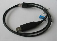Programming Cable Usb For Icom Mobile Radios A110 F621 F5011 F6011 F5021 F6021