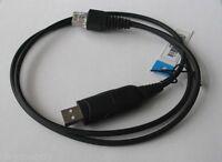 Programming Cable Usb For Icom Mobile Radios F121 F221 F620 F6011 F6021 Opc-1122