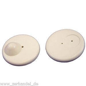 100-RF-Etiquetas-duras-R50-light-beige-50-8-2-MHz