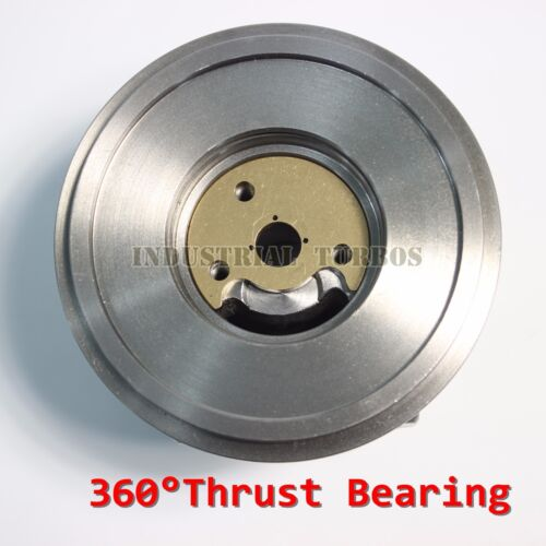 Stage 1 GT3576R Journal Bearing CHRA Cartridge Core Ford Falcon FG//Orion//G6E XR6