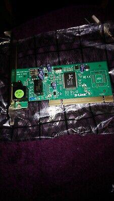 "- Link D Dge-528t Rev.c1 Desktop Adattatore Gigabit Ethernet Pci Nic 10/100/1000 Mbps-s"" Data-mtsrclang=""it-it"" Href=""#"" Onclick=""return False;"">"