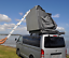 Ventura-Deluxe-1-4-Car-Roof-Top-Tent-Camping-Expedition-4x4-Land-Rover-RRP-1600