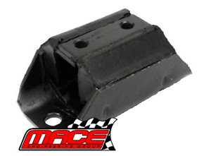 REAR TRIMATIC TRANSMISSION MOUNT FOR HOLDEN KINGSWOOD HK HT 307 308 4.2L 5.0L V8