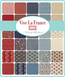 Vive-la-France-by-French-General-for-Moda-Fabrics