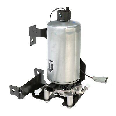 2005 dodge ram fuel filter 05 07 ram 2500 3500 5 9l cummins diesel severe duty addon fuel  05 07 ram 2500 3500 5 9l cummins diesel