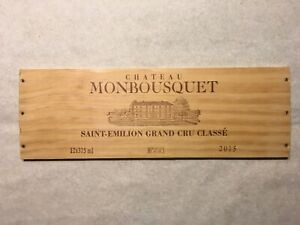 1-Rare-Wine-Wood-Panel-Chateau-Monbousquet-Vintage-CRATE-BOX-8-19-832