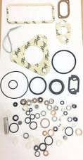 Cav Injection Pump Repair Kit 7135 707135 110 Made In Germany Flag Brand