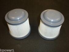 Black & Decker OEM 90552433-01 PVF110 hand vac vacuum air filter PHV1810 PHV1210