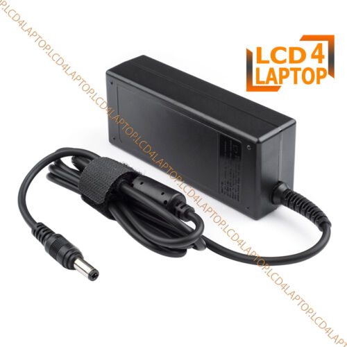 65 W Toshiba Satellite C50-B-14Z Ordinateur Portable AC Adaptateur Chargeur Alimentation