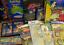 Cards RARE REV HOLO GUARANTEED NEW JOBLOT Pokemon Card Bundles 10x to 1000x