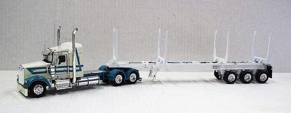Tonkin 1   53 - skala w900l merex - modellmrd.46022